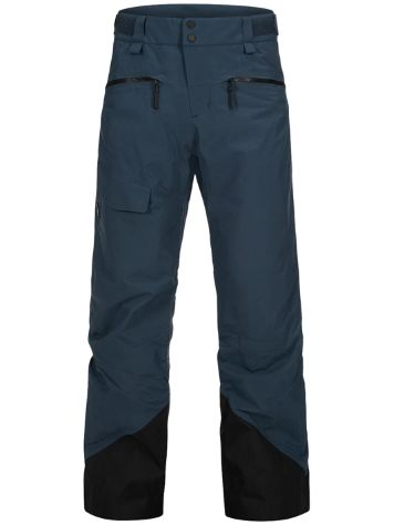Peak Performance Teton 2Layer Pants