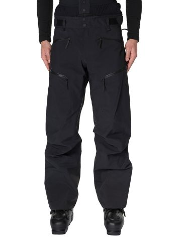 Peak Performance Volcan Pants