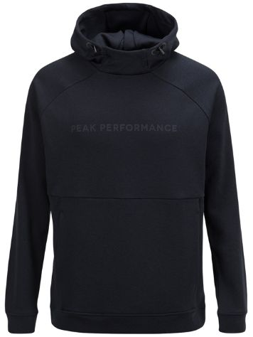 Peak Performance Pulse Sudadera con capucha
