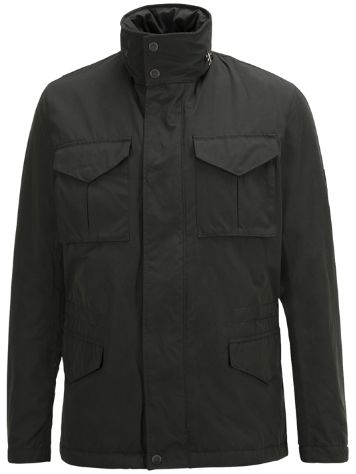 Peak Performance M65 Jacke