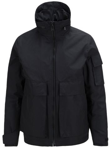 Peak Performance Squad Jacket