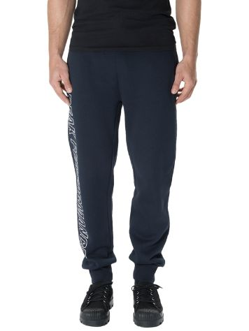 Peak Performance Sweat Jogging Pants