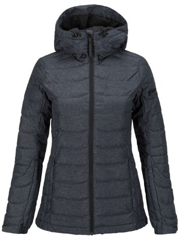 Peak Performance Blackburn Jacke