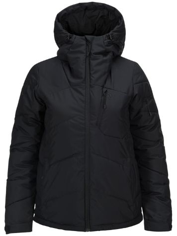 Peak Performance Winter Jacket