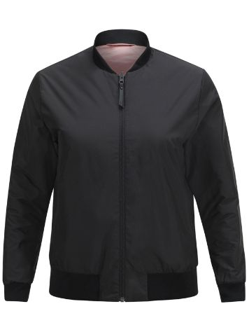 Peak Performance Lombard Liner Jacket