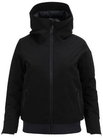 Peak Performance Showdown Chaqueta