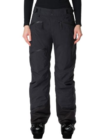 Peak Performance Teton 2Layer Pantalones