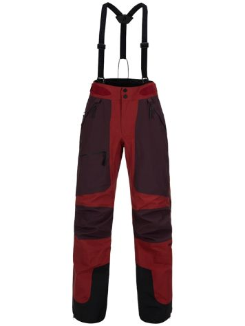 Peak Performance Core 3Layer Pantalones