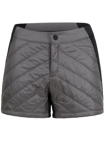 Peak Performance Alum Shorts