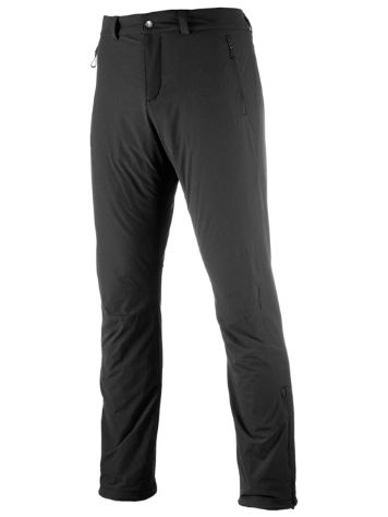 Salomon Nova Outdoorhose