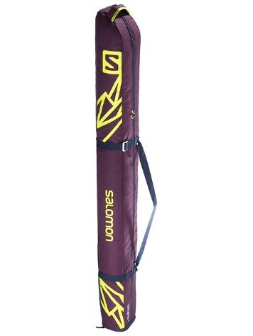 Salomon Extend 1 Pair 165 + 20cm Skibag Funda para esquís