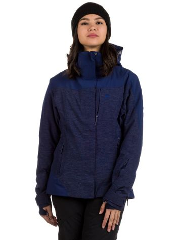 Salomon Icerocket+ Jacke