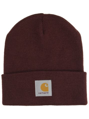 Carhartt WIP Short Watch Gorro