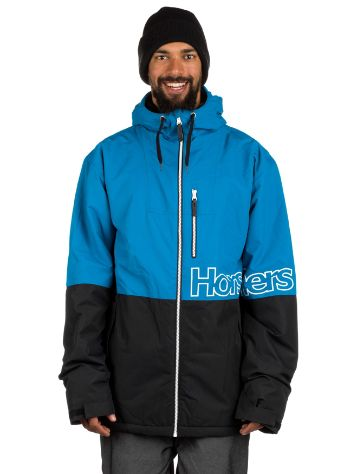 Horsefeathers Cline Chaqueta