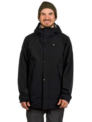 Analog Gore-Tex Contract Jacket