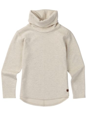Burton Lil Ellmore Sweater Girls