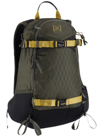 Burton Ak Side Country 18L Rugtas
