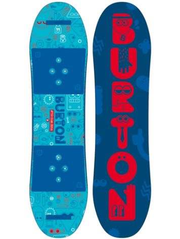 Burton After School Special 80 2018 Boys Snowboard