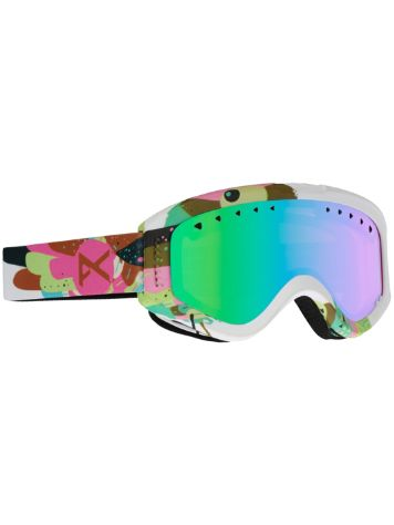 Anon Tracker Birdie Youth Goggle