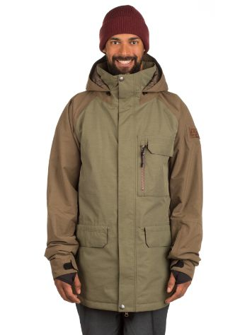 Armada Atka Gore-Tex Insulated Jacke