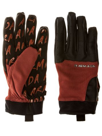 Armada Throttle Handschuhe