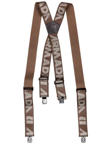 Armada Stage Suspender