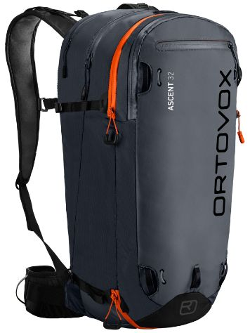 Ortovox Ascent 32 Rugtas
