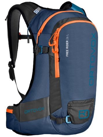Ortovox Free Rider 26 L Backpack