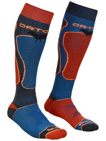 Ortovox Ski Rock'N'Wool 45-47 Tech Socks
