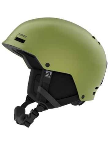Marker Kojo 51-56 Helmet Youth