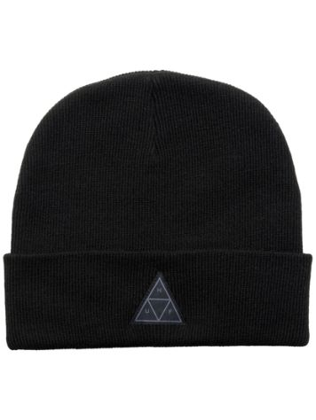 HUF Triple Triangle Gorro