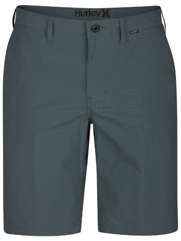 Hurley Dri-Fit Chino 19' Shorts