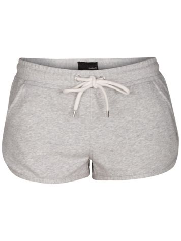 Hurley O&O Fleece Shorts