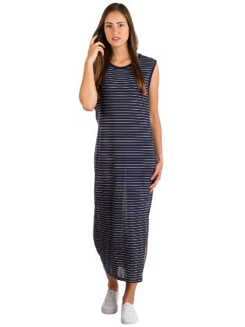 Hurley Dri Fit Captain Vestido