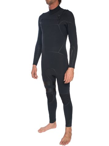 Hurley Advantage Max 4/3 Neopreno
