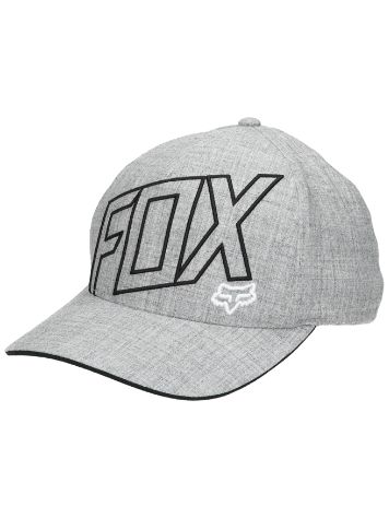 Fox Three 60 Flexfit Gorra