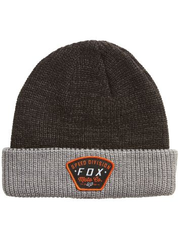 Fox Sno Cat Roll Gorro