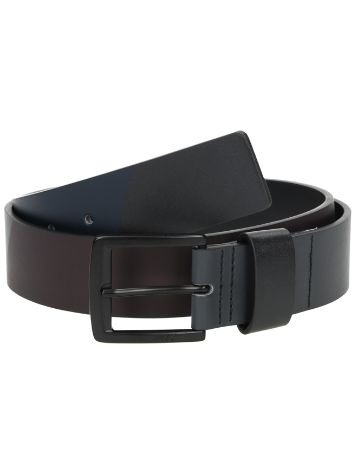 Fox Draftr Slider Pu Riem