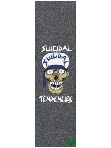 Mob Grip Suicidal Tendencies Griptape