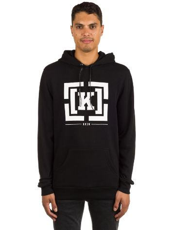 KR3W Bracket Sweater