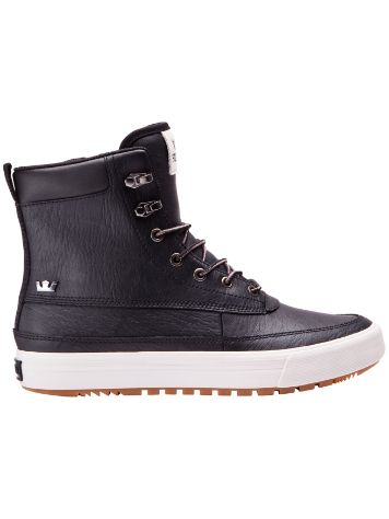 Supra Oakwood Winterschuhe