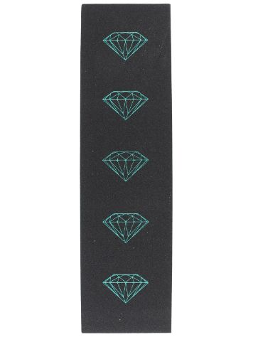 Diamond Brilliant Griptape