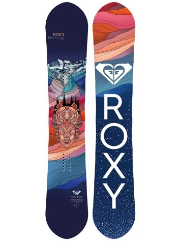 Roxy Torah Bright C2 146 2018