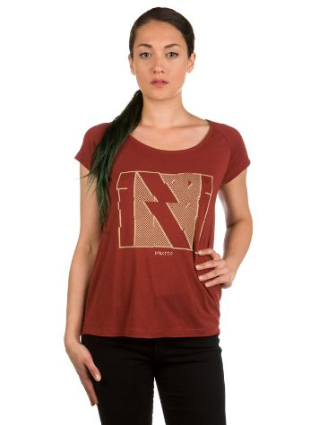 Nikita Cultivate T-Shirt