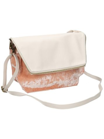 Nikita Mountain Ash Clutch Handtas