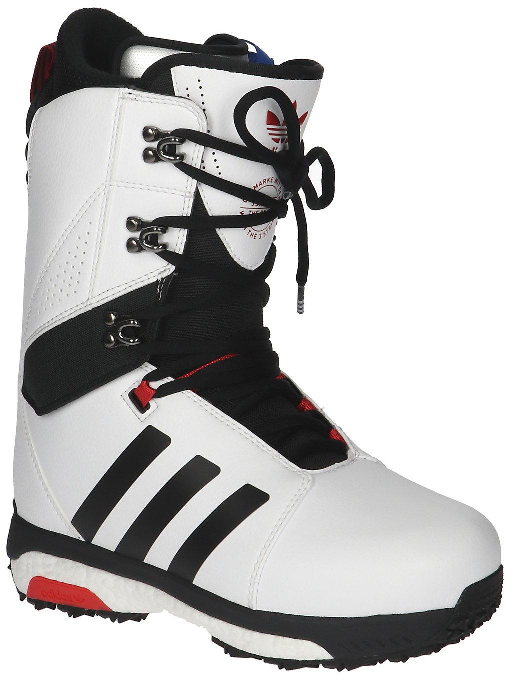 Image of adidas Snowboarding Tactical ADV 2018