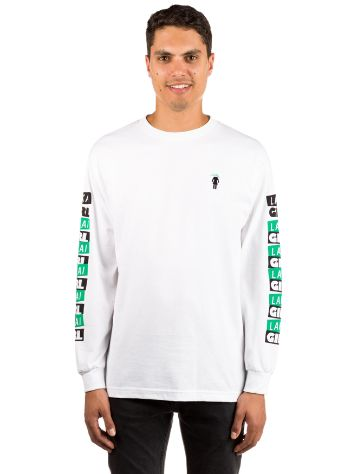 Lakai Pasted T-Shirt