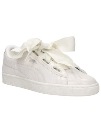 Puma Basket Heart NS Wn's Sneakers Frauen