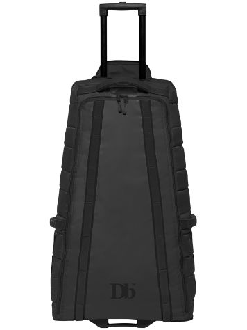 douchebags The Big Bastard 90L Travelbag