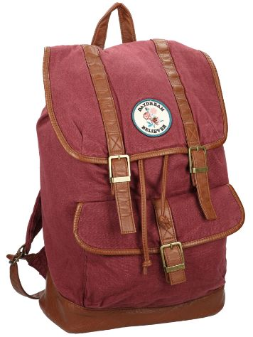 Empyre Girls Addie Canvas Backpack